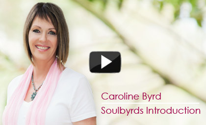 Soulbyrds Video